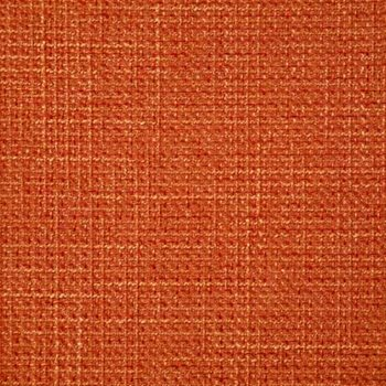 BUC019-OR01 Buckley Coral by Pindler
