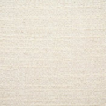 CAM056-WH01 Camay Coconut by Pindler