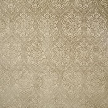 CAM058-BG01 Cambria Stone by Pindler