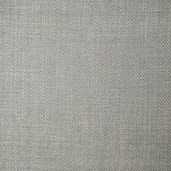 CAS078-GY05 Caswell Nickel by Pindler