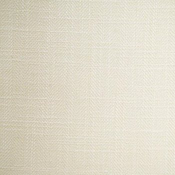 CAS078-WH01 Caswell Creme by Pindler