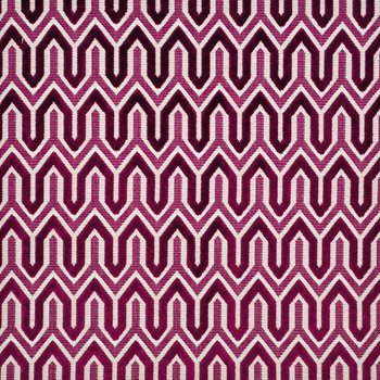 Hot Pink Decorator Fabric Cdo222 Chase By Maxwell