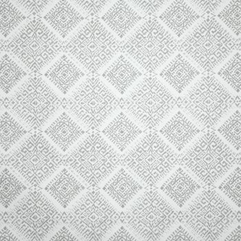 CED005-GY01 Cedarcreek Silver by Pindler