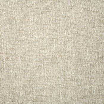 CHI046-BG01 Chico Linen by Pindler