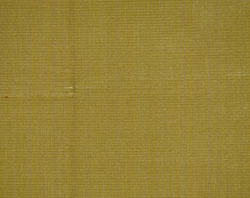 CL26693-009 Zerbino Golden Wheat Strie by Scalamandre
