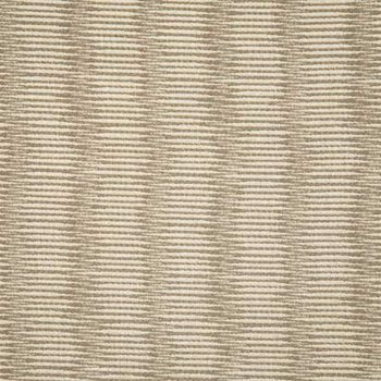 CLA072-BG01 Clarion Burnish by Pindler