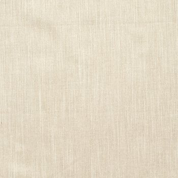 CLARION 92 J6471 by JF Fabrics