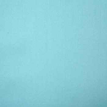 CLI021-BL05 Clifton Azure by Pindler