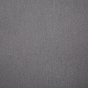 CLI021-GY25 Clifton Graphite by Pindler