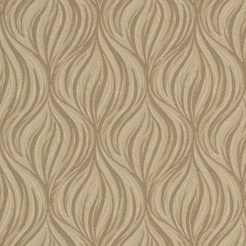 CLIVE 93 J5081 by JF Fabrics