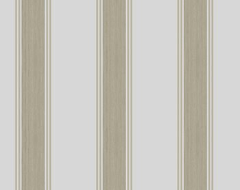 CLWP88333-001 Savile Row Beige by Scalamandre
