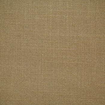 COL059-BG25 Colby Mocha by Pindler