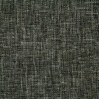 COL062-GY01 Colefax Coal by Pindler