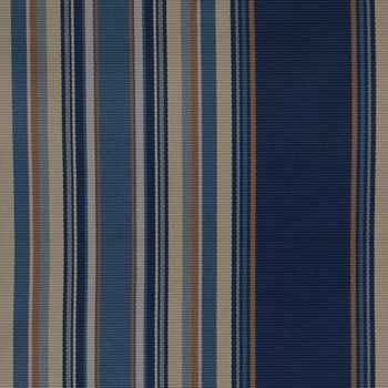 CONNOR 68 J4992 by JF Fabrics