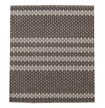 COU118-GY06 Courtland Pewter by Pindler