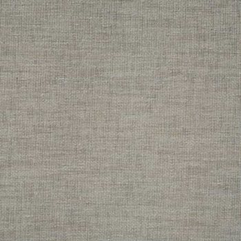 COU120-GY06 Coursan Grey by Pindler
