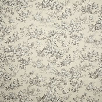 COU121-BG01 Countryside Natural by Pindler