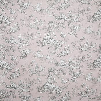 COU121-PK01 Countryside Petal by Pindler