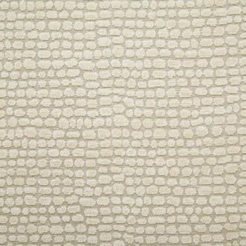 CRE032-WH05 Creston Shell by Pindler