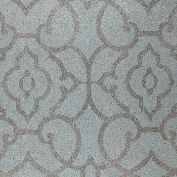 De8825 Candice Olson Shimmering Details Grillwork Mica Wallpaper By York