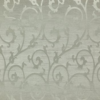 DELUSION 94 J6461 by JF Fabrics