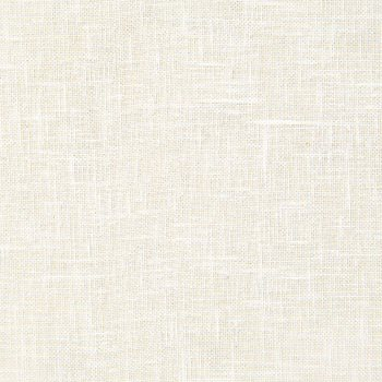 DIN008-WH01 Dinah White by Pindler