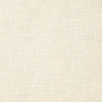 DIN008-WH06 Dinah Cream by Pindler