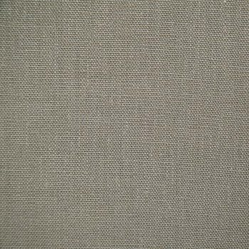 DIX004-GY20 Dixon Grey by Pindler