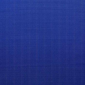 Dk61566 353 Royal Blue By Duralee