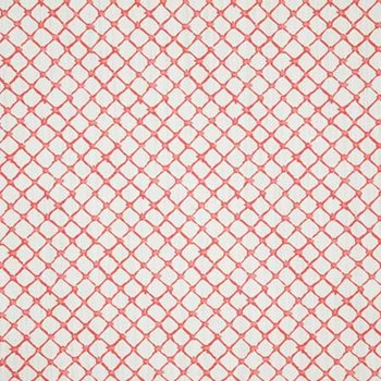 DUF002-PK01 Duffy Flamingo by Pindler