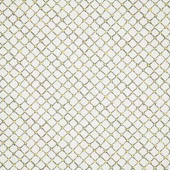 DUF002-YL01 Duffy Canary by Pindler