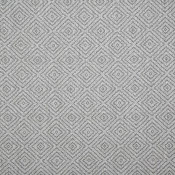 DUR018-GY01 Durban Pewter by Pindler