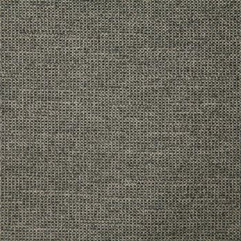 DUT002-GY01 Dutton Graphite by Pindler