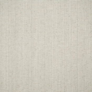 EAS014-BG01 Eastborn Birch by Pindler