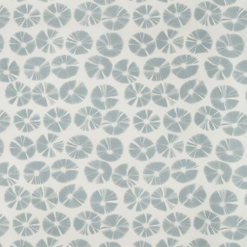 ECHINO.521 Echino Chambray by Kravet Couture