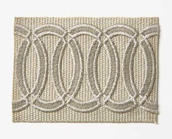 ECL004-BG01 Eclipse Pumice by Pindler