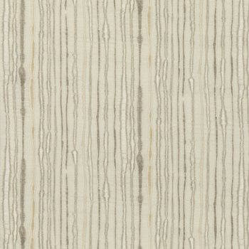 ED75038.3 Linear Ivory by Threads