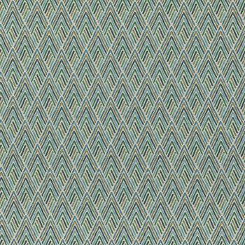 ED75041.1 Vista Teal by Threads