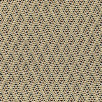 ED75041.2 Vista Spice by Threads