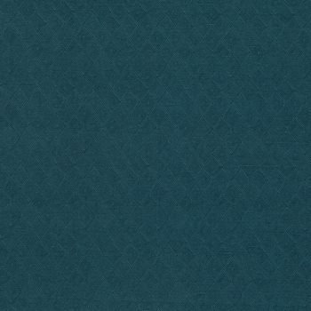 ED75042.1 Boundary Teal by Threads