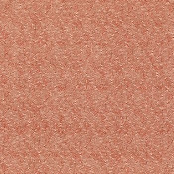 ED75042.2 Boundary Spice by Threads