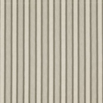 ED85312.210 Becket Taupe by Threads
