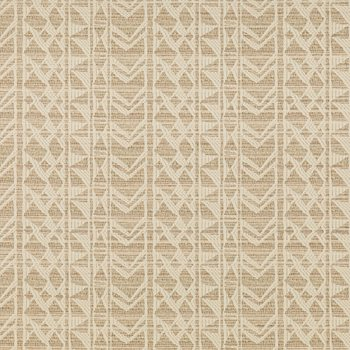 ED85318.104 Butabu Ivory by Threads