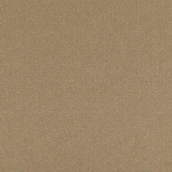 ED85323.190 Bogo Sisal by Threads