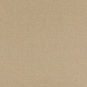 ED85324.110 Bara Linen by Threads