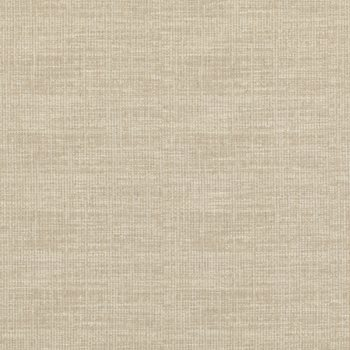 ED85327.104 Umbra Ivory by Threads