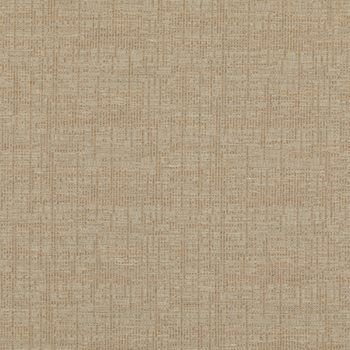 ED85327.130 Umbra Sand by Threads