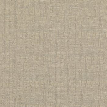 ED85327.910 Umbra Dove by Threads