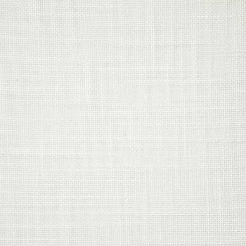 ELE021-WH06 Elena Ivory by Pindler