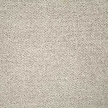 ELE022-BG01 Element Birch by Pindler